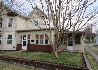 Casa en Remate en Shenandoah 22849 3RD ST - Identificador: 4260277911