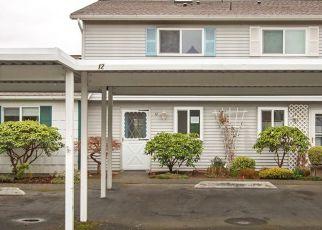 Casa en Remate en Marysville 98270 84TH ST NE - Identificador: 4260279656