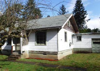 Casa en Remate en Chehalis 98532 W WASHINGTON ST - Identificador: 4260280984