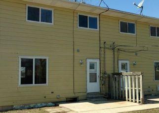 Casa en Remate en Kenosha 53144 58TH AVE - Identificador: 4260288413