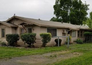 Casa en Remate en Live Oak 95953 ARCHER AVE - Identificador: 4260305494