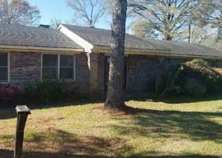 Casa en Remate en Selma 36701 6TH AVE - Identificador: 4260307687