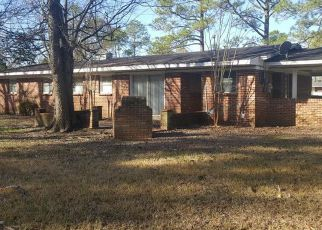 Casa en Remate en Montgomery 36111 ASHLAWN DR - Identificador: 4260311631