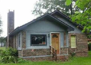 Casa en Remate en Chancellor 36316 COUNTY ROAD 732 - Identificador: 4260313823