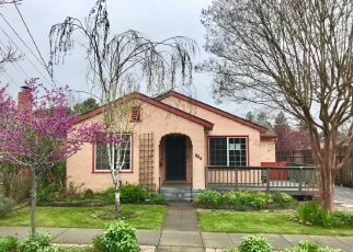 Casa en Remate en Petaluma 94952 MOUNTAIN VIEW AVE - Identificador: 4260320380