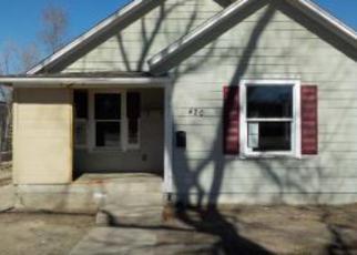 Casa en Remate en Sterling 80751 BROADWAY ST - Identificador: 4260321256