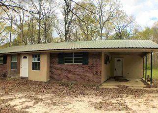 Casa en Remate en Cochran 31014 HUDSON JONES RD - Identificador: 4260328713