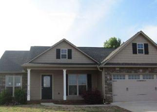 Casa en Remate en Spartanburg 29306 METCALF CT - Identificador: 4260332651