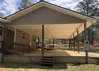 Casa en Remate en Jeffersonville 31044 US HIGHWAY 80 - Identificador: 4260333970