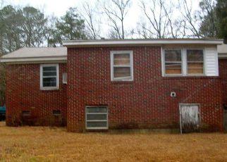 Casa en Remate en Newberry 29108 WISE ST - Identificador: 4260339659