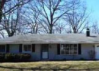 Casa en Remate en East Peoria 61611 PATTERSON DR - Identificador: 4260346670