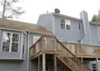 Casa en Remate en Snellville 30078 SAVANNAH BAY CT - Identificador: 4260350158