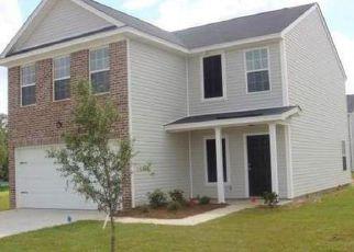 Casa en Remate en Rincon 31326 WINDMILL DR - Identificador: 4260353674