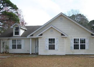 Casa en Remate en Beaufort 29906 BLACKSMITH CIR - Identificador: 4260360680