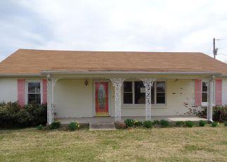 Casa en Remate en Crofton 42217 DAWSON SPRINGS RD - Identificador: 4260366368