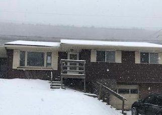 Casa en Remate en Nesquehoning 18240 E CATAWISSA ST - Identificador: 4260377316