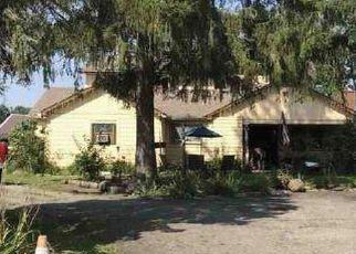 Casa en Remate en Diamond 44412 STATE ROUTE 225 - Identificador: 4260382131