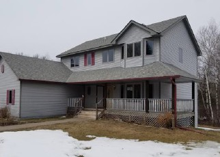 Casa en Remate en Lindstrom 55045 LINDO TRL - Identificador: 4260386522