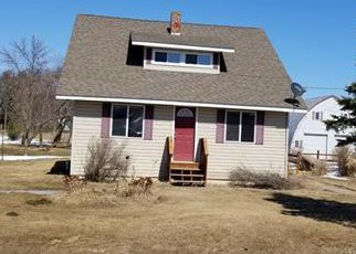 Casa en Remate en Milaca 56353 110TH AVE - Identificador: 4260387845