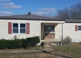 Casa en Remate en Poplar Bluff 63901 IRON BRIDGE RD - Identificador: 4260391333