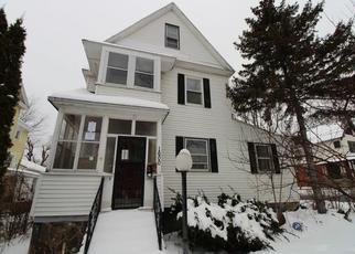 Casa en Remate en Syracuse 13208 PARK ST - Identificador: 4260421560