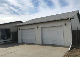 Casa en Remate en Hermosa 57744 FERGUSON ST - Identificador: 4260432508