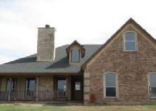 Casa en Remate en Perrin 76486 HARDY RD - Identificador: 4260439516
