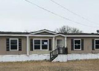 Casa en Remate en Brownwood 76801 WALNUT ST - Identificador: 4260440839