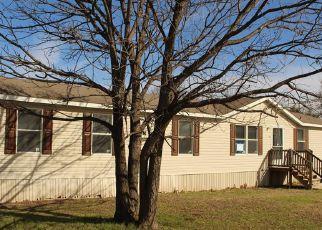 Casa en Remate en Bangs 76823 N 6TH ST - Identificador: 4260441707
