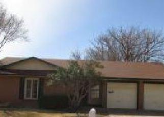 Casa en Remate en Lubbock 79416 2ND ST - Identificador: 4260443902