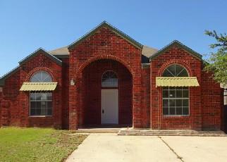 Casa en Remate en Laredo 78045 ELK DR - Identificador: 4260448268