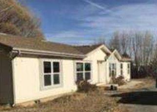Casa en Remate en Vernal 84078 W 775 S - Identificador: 4260450462