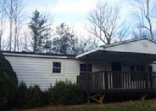Casa en Remate en Appomattox 24522 RIVER RIDGE RD - Identificador: 4260452213