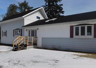 Casa en Remate en Arpin 54410 COUNTY RD N - Identificador: 4260462280