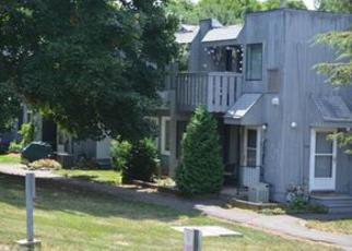 Casa en Remate en New Haven 06513 CEDAR CT - Identificador: 4260464927