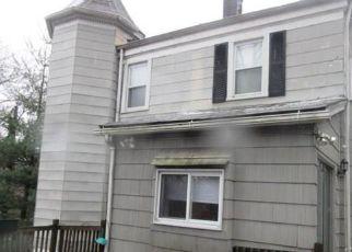 Casa en Remate en Bronxville 10708 DESMOND AVE - Identificador: 4260467546