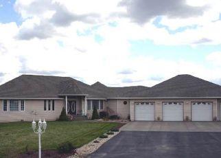 Casa en Remate en Colbert 99005 E GEM LN - Identificador: 4260472807