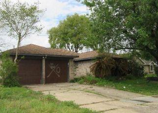 Casa en Remate en League City 77573 WAVECREST ST - Identificador: 4260481562