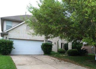 Casa en Remate en Sugar Land 77479 RIVER GABLE CT - Identificador: 4260483305