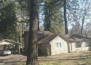 Casa en Remate en Lyons 97358 N FORK RD SE - Identificador: 4260496450