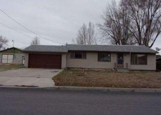 Casa en Remate en Baker City 97814 D ST - Identificador: 4260497771