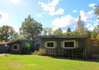 Casa en Remate en Grants Pass 97526 CHAPARRAL DR - Identificador: 4260499966