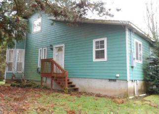 Casa en Remate en Independence 97351 WELLS LANDING RD - Identificador: 4260500840