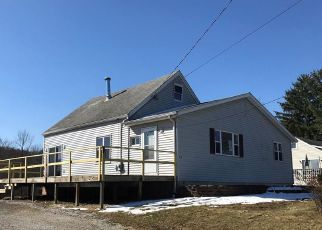 Casa en Remate en Canton 44706 FOHL ST SW - Identificador: 4260506522