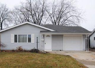 Casa en Remate en Brook Park 44142 EDGEHURST DR - Identificador: 4260508719