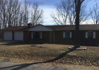 Casa en Remate en Saint Robert 65584 HARDWOOD LN - Identificador: 4260530617