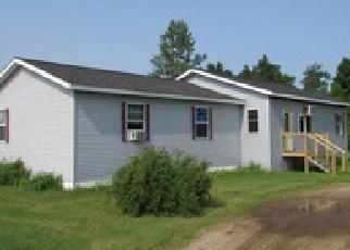 Casa en Remate en Hillsdale 49242 S HILLSDALE RD - Identificador: 4260543760
