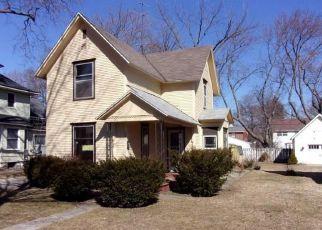 Casa en Remate en Holland 49423 W 13TH ST - Identificador: 4260547244