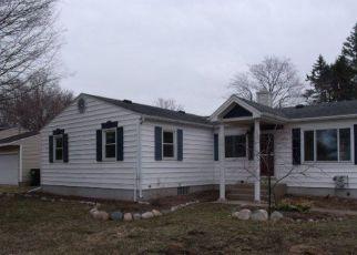 Casa en Remate en Grandville 49418 LILA AVE SW - Identificador: 4260548571