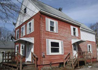 Casa en Remate en Dighton 02715 MAIN ST - Identificador: 4260551185